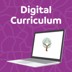 Digital Homeschool Curriculum | Oak Meadow Bookstore