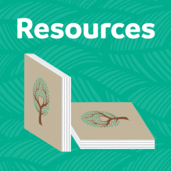Resources | Oak Meadow Bookstore