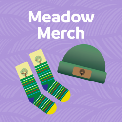 Oak Meadow Merchandise | Oak Meadow Bookstore