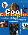 Cool Colleges for the Hyper-Intelligent, Self-Direccted, Late-Blooming, and Just Plain Different | Oak Meadow Bookstore