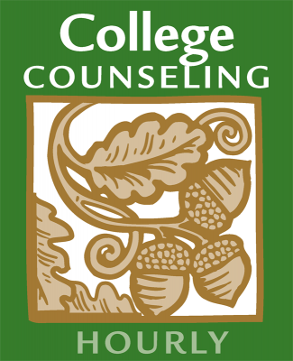 College Counseling / Hourly - Support & Resources | Oak Meadow Bookstore