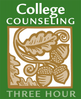 College Counseling, Three Hour - Support & Resources | Oak Meadow Bookstore