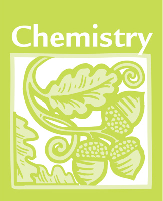 Chemistry with Lab Course Package - High School Science | Oak Meadow Bookstore