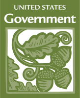 United States Government Course Package | Oak Meadow Bookstore
