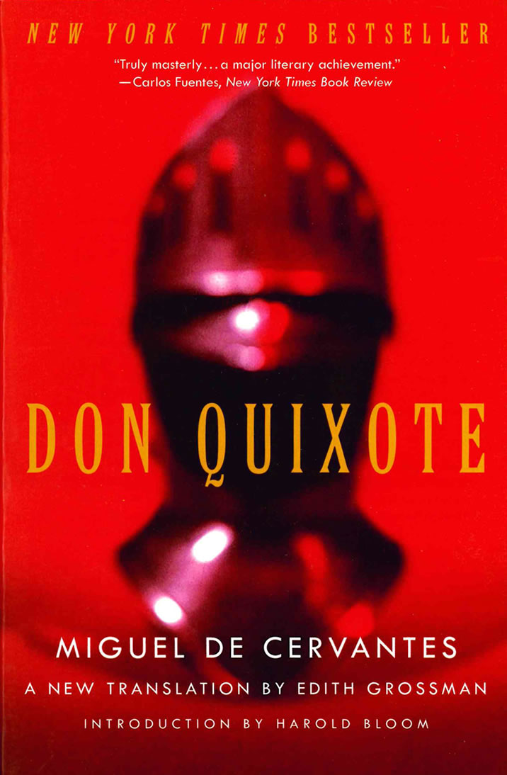 don quixote chivalry essay Get an answer for 'in don quixote, regarding the parody of chivalry, what do sancho panza and lady dulcinea represent' and find homework help for other.