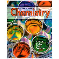 High School Science Curriculum | Oak Meadow Bookstore