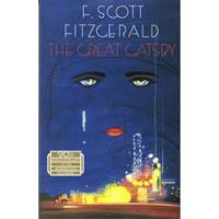 The Great Gatsby by F. Scott Fitzgerald | Oak Meadow Bookstore