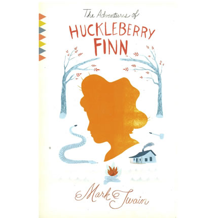 the story of huck and his journey down the mississippi river in the adventures of huckleberry finn b Which two people take care of huckleberry finn  off to the river then huck escaped down the river  their journey down the mississippi when people start .