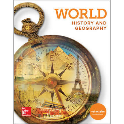 Top World History Flashcards - ProProfs