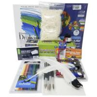 Fifth Grade Craft Kit