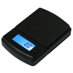 MS-600 Digital Pocket Scale