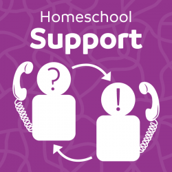 Oak Meadow Homeschool Support Services For Parents