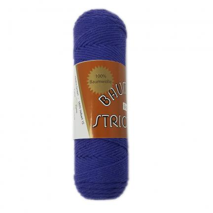 Knitting/Crochet Yarn (blue violet) - Crafts & Supplies | Oak Meadow Bookstore
