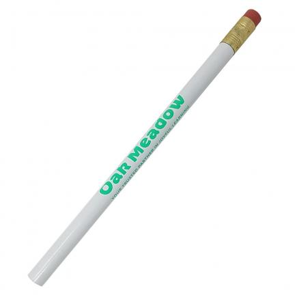 Oak Meadow Pencil | Oak Meadow Bookstore