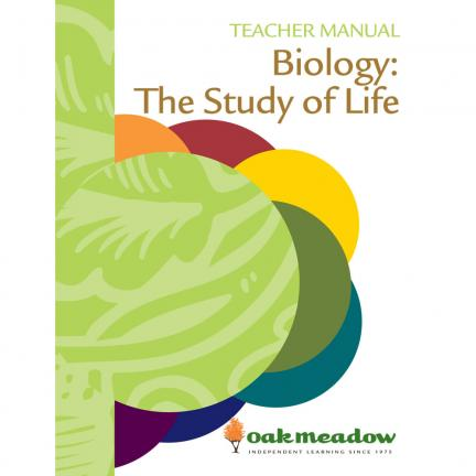 Biology: The Study of Life Teacher Manual