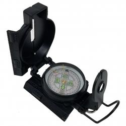 Oak Meadow Compass