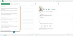 Grade 6 English Coursebook - Digital | Oak Meadow Bookstore