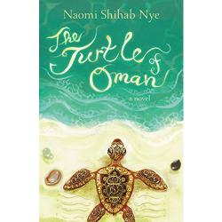 The Turtle of Oman by Naomi Shihab Nye | Oak Meadow Bookstore