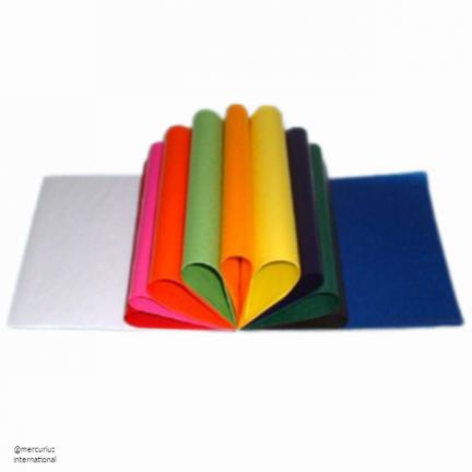 Kite Paper, Assorted Colors, 100 sheets - Crafts & Supplies | Oak Meadow Bookstore