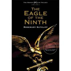 The Eagle of the Ninth by Rosemary Sutcliff | Oak Meadow Bookstore