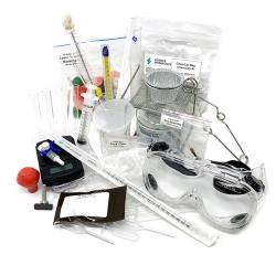 Chemistry Matters Lab Kit